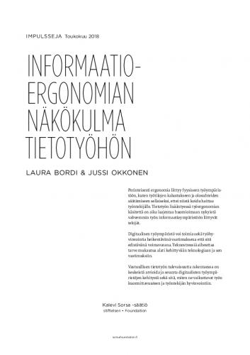 2018-bardi-okkonen-informaatioergonomian-verkko.pdf