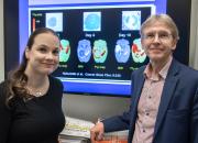 Syöpäsäätiön joulukeräys: Kunpa tutkimus voisi pelastaa jokaisen