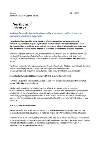 22112018_tiedote_ns.pdf