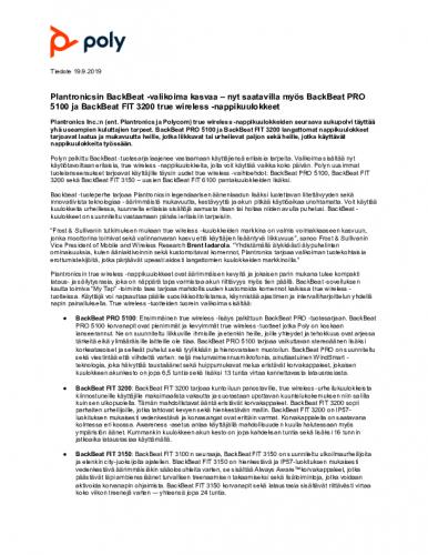 poly_tiedote_plantronicsin-backbeat-valikoima-kasvaa19091029.pdf
