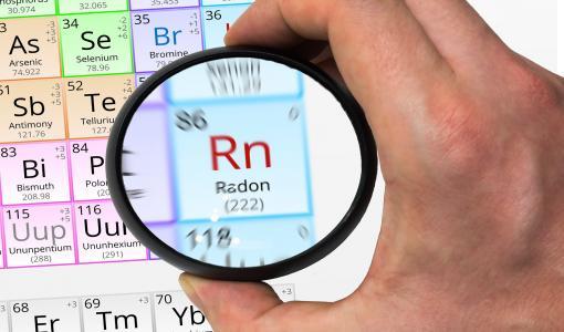 Uponor selvitti: Radon mietityttää kuluttajia – yli 20 vuotta vanhat talot riskiryhmässä
