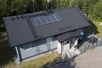 aurinkopaneelit_katolla_riku_tuhkanen.jpg
