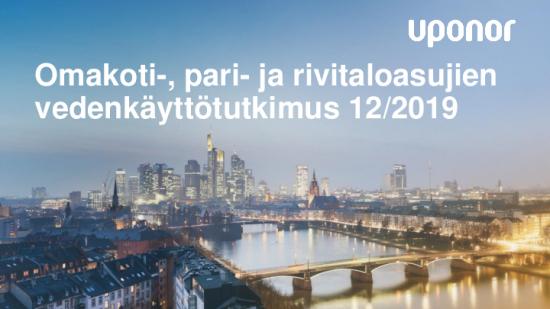 uponor_tutkimus_joulukuu_2019.pdf