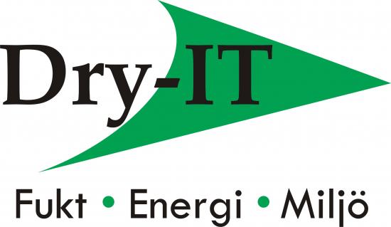 dry-it-logo.jpg