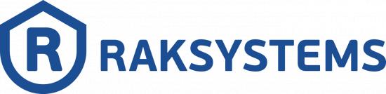 raksystems-logo-rgb.png