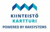 kiinteistokartturi-powered-by-raksystems.png