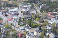 kankaanpa-cc-88a-cc-88n_keskustaa_kuva_aimo_haapakoski.jpg