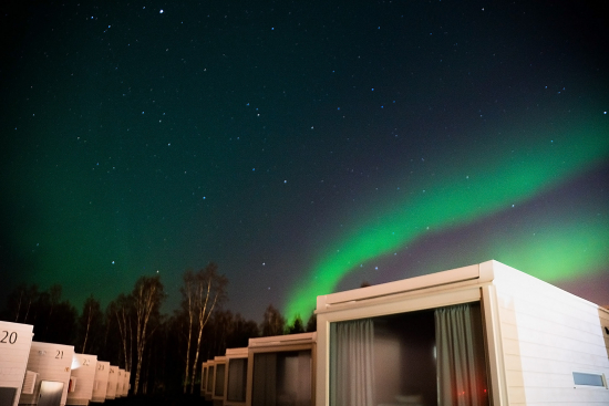 autumn-auroras-in-seasie-glass-villas.jpg
