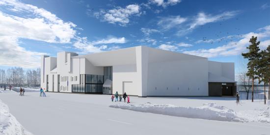 lumilinna-alueen-paarakennus-valmistuu-alkutalvesta-2019.jpg