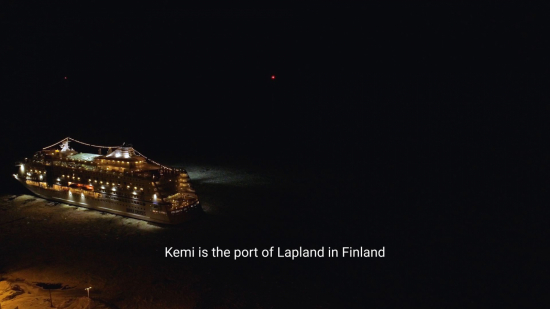 cruise-ships-visiting-kemi.mp4