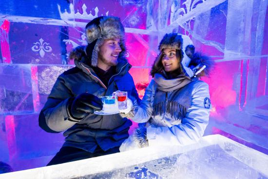 icerestaurant365-on-nyt-avoinna-lapi-vuoden.jpg