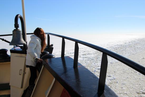 jaanmurtaja-sampon-risteily-on-ainutlaatuinen-meriseikkailu.jpg
