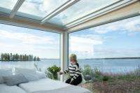 seaside-glass-villoista-avautuu-upea-maisema-jokaisena-vuodenaikana.jpg