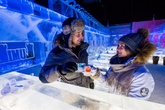 icerestaurant365-open-every-day-of-the-year.jpg