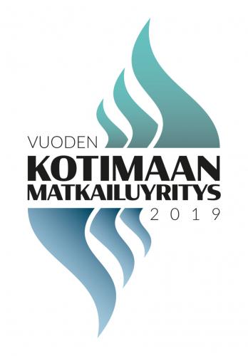 vuoden_kotimaan_matkailuyritys_2019-logo_1200.jpg