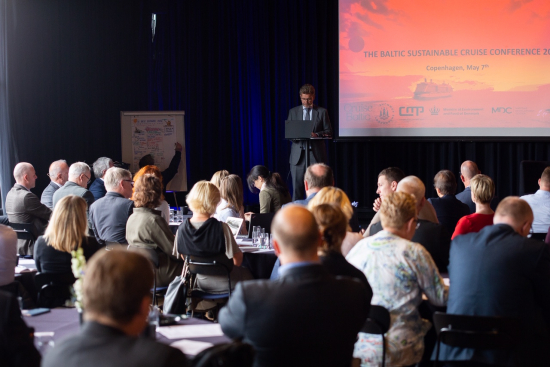 the-cruise-industry-must-become-more-sustainable.-this-was-agreed-at-the-ambitious-international-cruise-conference-where-29-destinations-from-7-countries-signed-the-cruise-baltic-sustainability-manifesto.-1.jpg