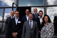the-cruise-industry-must-become-more-sustainable.-this-was-agreed-at-the-ambitious-international-cruise-conference-where-29-destinations-from-7-countries-signed-the-cruise-baltic-sustainability-manifesto..jpg