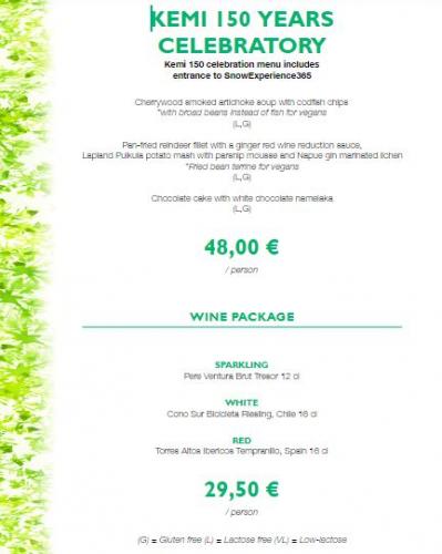 lumihiutale-kemi-150-celebratory-menu.jpg