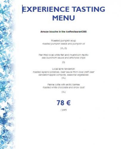 lumihiutale-tasting-menu.jpg