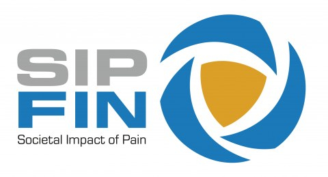 logo_sip_nl_rgb-706d26cb.jpg