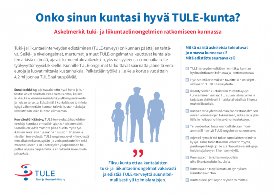 hyva_tule_kunta.pdf