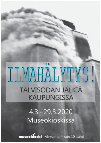 ilmahalytys_talvisodan-jalkia-kaupungissa.pdf