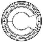 sljy_logo_1.jpg