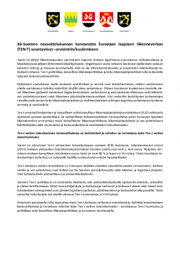 ita-suomen-neuvottelukunnan-kannanotto-19.6.2019-euroopan-laajuisen-liikenneverkon-ten-t-suuntaviivat-arviointiinkuulemiseen.pdf