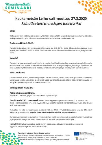 mms-2020-tuotetori_.pdf