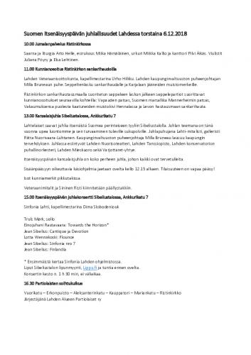 ohjelmistokoonti.pdf