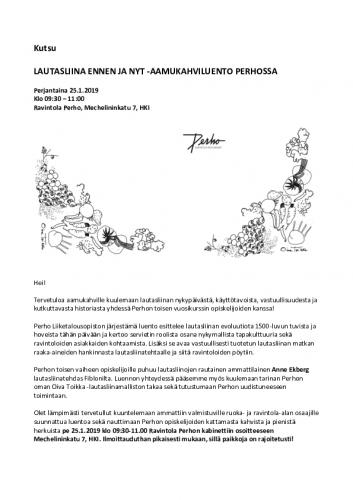 kutsu-1.pdf