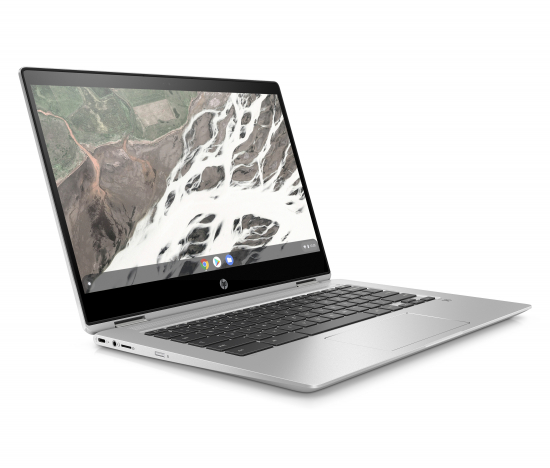 hp-chromebook-x360-14-g1_front-right.jpg
