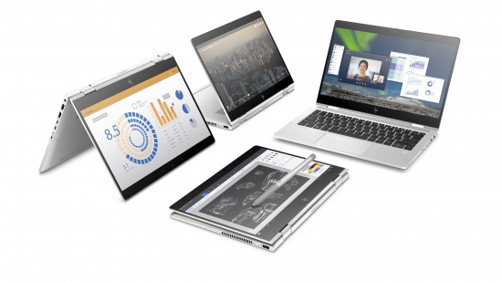 hp-elitebook-x360-830-g5_four-modes.jpg