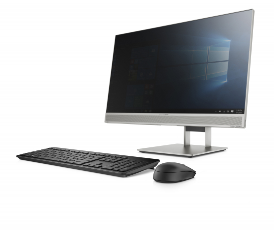 hp-eliteone-800-g5-aio_front-left-w-sure-view.jpg