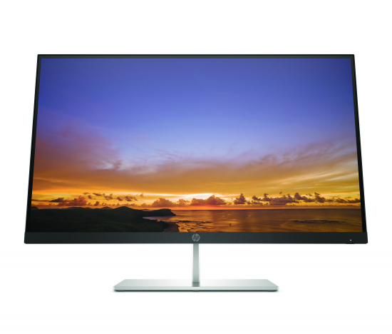 hp-pavilion-27-quantum-dot-display-_front.jpg