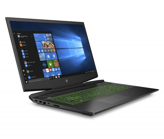 hp-pavilion-gaming-17-laptop-5.jpg