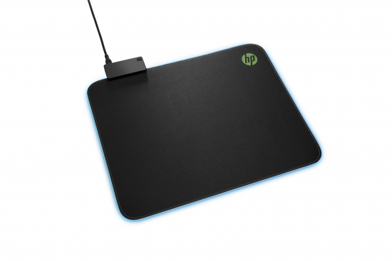 hp-pavilion-mousepad-400-5.jpg