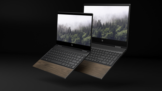 hp-envy-x360-13-and-15-in-nightfall-black-front-left.jpg