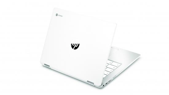 hp-chromebook-x360-14b_naturalsilver_ceramicwhite_rearrightaerial.jpg