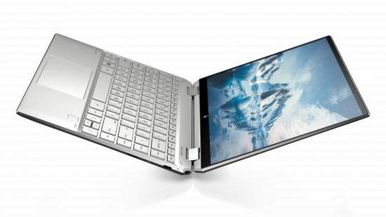 hp-spectre-x360-13_naturalsilver_butterfly.png