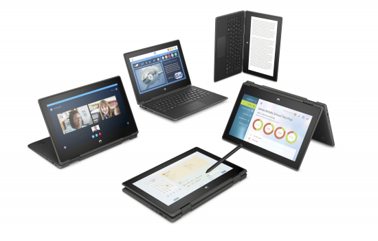 hp-probook-x360-11-g5-g6-education-edition_all-modes.jpg