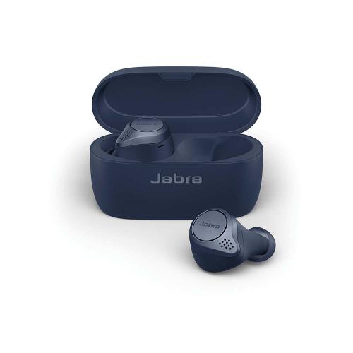 jabra-elite-active-75t-navy_cradle-_-earbud-front-lb-lowres.jpg