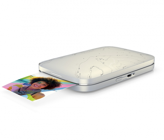 hp-sprocket-select-with-photo-print-lowres.jpg