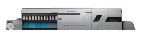 indigo-v12-digitalpress.jpg