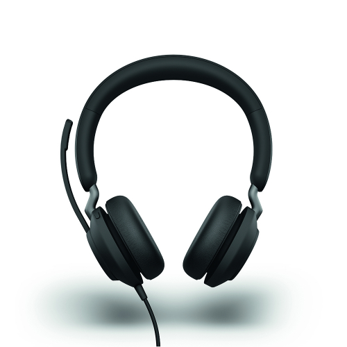 jabra-evolve2-40-stereo-front-on-boom-up-lowres.jpg
