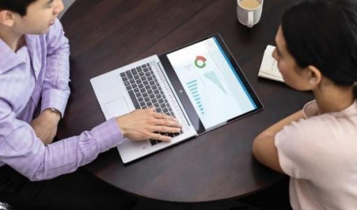 HP:n uudet tietoturvapaketit suojaavat myös kotitoimistojen laitteet