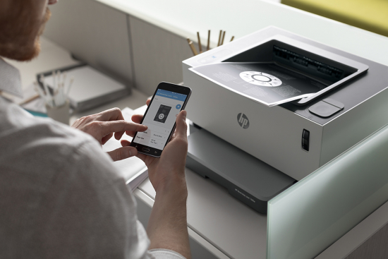 hp-neverstop-and-hp-smart-app-for-mobile-connected-printing-lowres.jpg