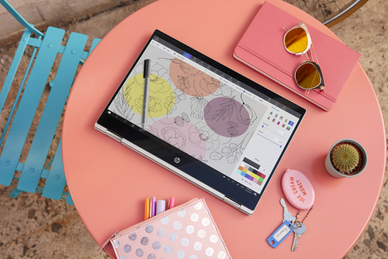 hp-pavilion-x360-14-tablet-lifestyle-lowres.jpg