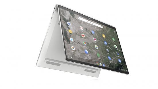 hp-elite-c1030-chromebook-enterprise_feature-dancing-tent-lowres.jpg