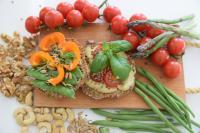 leipaa-kasviksia-ja-siemenia.jpg